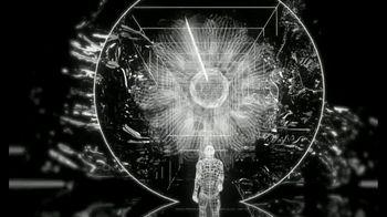 Bloomberg L.P. TV Spot, 'Arts + Technology: Shape the Future' - Thumbnail 8