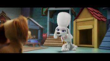 Paw Patrol: The Movie - Alternate Trailer 10