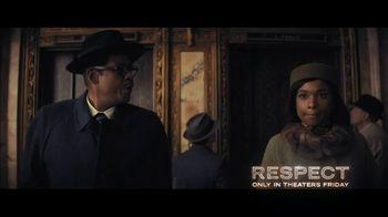 Respect - Alternate Trailer 20