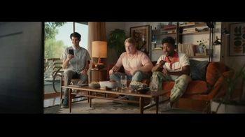 Credible TV Spot, 'Credibull: Gameday' - Thumbnail 1