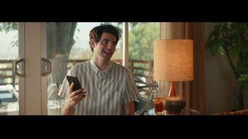 Credible TV Spot, 'Credibull: Gameday' - Thumbnail 3