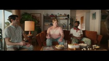 Credible TV Spot, 'Credibull: Gameday' - Thumbnail 5