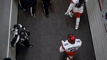 NFL Game Pass TV Spot, 'Take Football Further' - Thumbnail 1