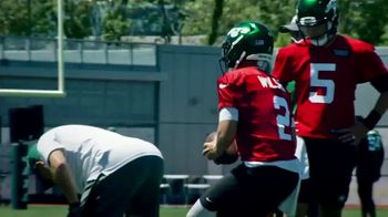 NFL Game Pass TV Spot, 'Take Football Further' - Thumbnail 4