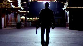 FOX Nation TV Spot, 'Clint Eastwood: American Outlaw' - Thumbnail 1