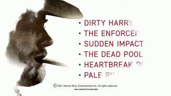 FOX Nation TV Spot, 'Clint Eastwood: American Outlaw' - Thumbnail 2