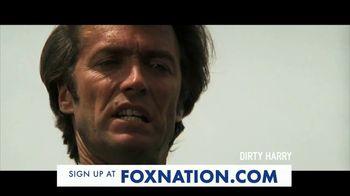 FOX Nation TV Spot, 'Clint Eastwood: American Outlaw' - Thumbnail 3
