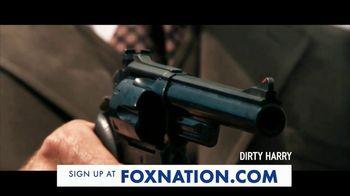 FOX Nation TV Spot, 'Clint Eastwood: American Outlaw' - Thumbnail 4