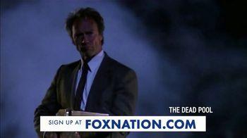 FOX Nation TV Spot, 'Clint Eastwood: American Outlaw' - Thumbnail 5