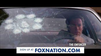 FOX Nation TV Spot, 'Clint Eastwood: American Outlaw' - Thumbnail 7