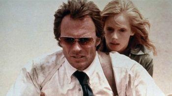 FOX Nation TV Spot, 'Clint Eastwood: American Outlaw' - Thumbnail 9