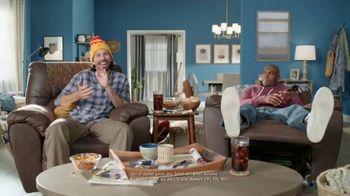 DIRECTV NFL Sunday Ticket TV Spot, 'Front Row' Featuring Patrick Mahomes - Thumbnail 10