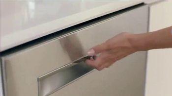 Finish Powerball Quantum TV Spot, 'Bosch: From Bosch to Finish' - Thumbnail 1