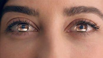 Finish Powerball Quantum TV Spot, 'Bosch: From Bosch to Finish' - Thumbnail 9