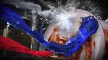 Finish Powerball Quantum TV Spot, 'Bosch: From Bosch to Finish' - Thumbnail 6