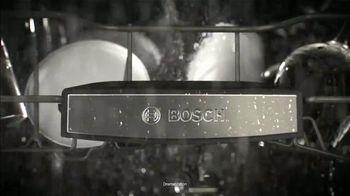 Finish Powerball Quantum TV Spot, 'Bosch: From Bosch to Finish' - Thumbnail 7