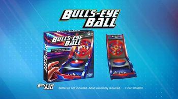 Bulls-Eye Ball TV Spot, 'Aim and Bounce' - Thumbnail 7
