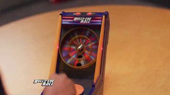 Bulls-Eye Ball TV Spot, 'Aim and Bounce' - Thumbnail 2