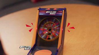 Bulls-Eye Ball TV Spot, 'Aim and Bounce' - Thumbnail 3