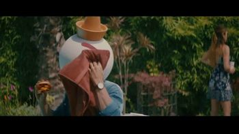 Jack in the Box BBQ Bacon Double Cheeseburger Combo TV Spot, 'Cannonball: $5.99' Feat. King Bach - Thumbnail 4