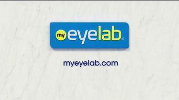 My Eyelab TV Spot, 'Actualización del filtro de luz azul gratis' [Spanish] - Thumbnail 7