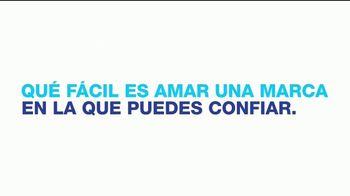 Subaru TV Spot, 'La marca más confiable' [Spanish] [T1] - Thumbnail 9