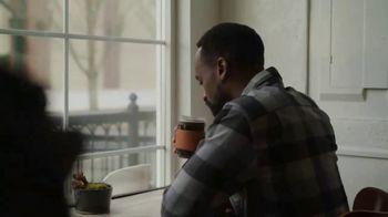 American Military University TV Spot , 'My Purpose Remains' - Thumbnail 3