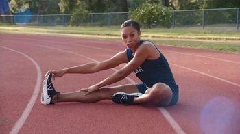 XFINITY TV Spot, 'Team USA: Erica's Ready: $39.99' Featuring Allyson Felix