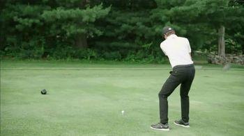 Maestro Dobel Tequila TV Spot, 'Golf' Featuring Nick Swisher, Carlos Ortiz - Thumbnail 2