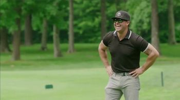 Maestro Dobel Tequila TV Spot, 'Golf' Featuring Nick Swisher, Carlos Ortiz - Thumbnail 3
