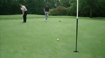 Maestro Dobel Tequila TV Spot, 'Golf' Featuring Nick Swisher, Carlos Ortiz - Thumbnail 4