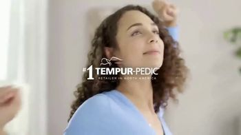 Ashley HomeStore TV Spot, 'Tempur-Pedic Retailer: 0% Financing for Six Years' Song by Midnight Riot - Thumbnail 2