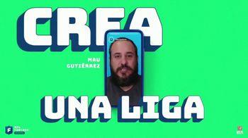 NFL Fantasy Football en Español TV Spot, 'Regresa la emoción' [Spanish] - Thumbnail 4