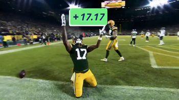 NFL Fantasy Football en Español TV Spot, 'Regresa la emoción' [Spanish] - Thumbnail 5