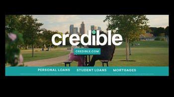 Credible TV Spot, 'Credibull Spam Calls' - Thumbnail 10