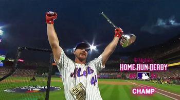 T-Mobile TV Spot, 'Business of Baseball'