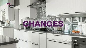 Cabinets To Go TV Spot, 'Wow Changes Everything: 10x10 Cabinets: BOGO or Free Installation' - Thumbnail 2