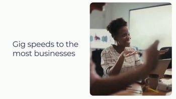 Comcast Business TV Spot, 'New Day'