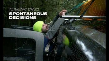 K&N Filters TV Spot, 'Innovations for Adventure: $5 Off'