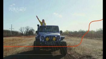 K&N Filters TV Spot, 'Innovations for Adventure: $5 Off' - Thumbnail 1