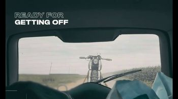 K&N Filters TV Spot, 'Innovations for Adventure: $5 Off' - Thumbnail 2