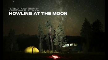 K&N Filters TV Spot, 'Innovations for Adventure: $5 Off' - Thumbnail 4
