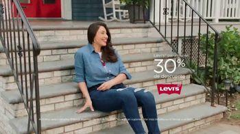 Kohl's TV Spot, 'Regreso a clases: la mejor parte' [Spanish] - Thumbnail 4