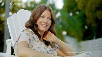Shapiro MD TV Spot, 'A Personalized Perscription' Featuring Bellamy Young - 13 commercial airings