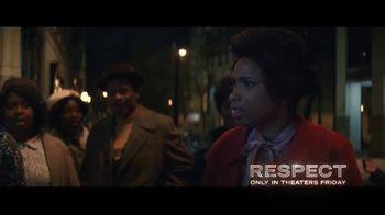 Respect - Alternate Trailer 21