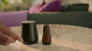 Air Wick Essential Mist TV Spot, 'New Design' - Thumbnail 1