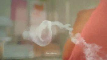 Air Wick Essential Mist TV Spot, 'New Design' - Thumbnail 5