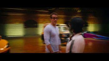 Free Guy - Alternate Trailer 35
