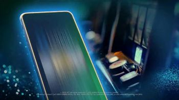 FanDuel Casino TV Spot, 'Home Is Where the Action Is: $1,000' - Thumbnail 4