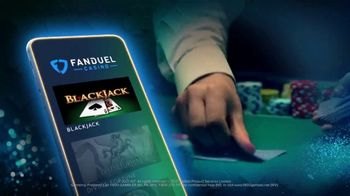 FanDuel Casino TV Spot, 'Home Is Where the Action Is: $1,000' - Thumbnail 5